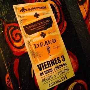 D.evolution.Aires