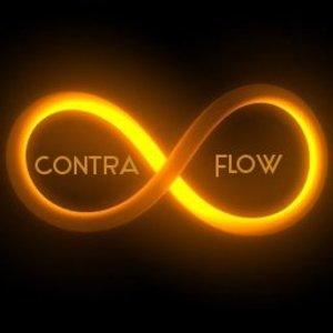 Contraflow