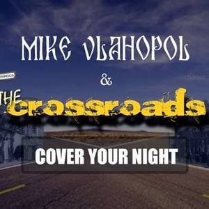 The Crossroads Band