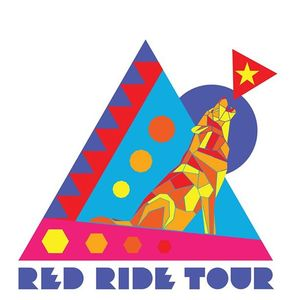 Red Ride Tour