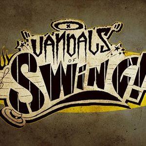 Vandals of SWING