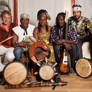 Makali Sounds