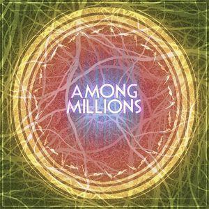 Among Millions