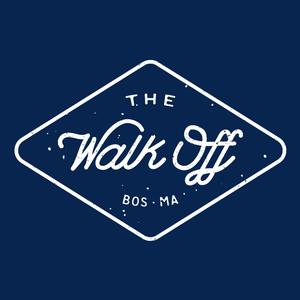 The Walk Off