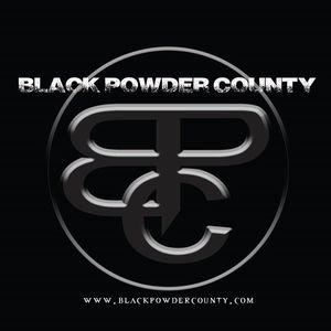 Black Powder County