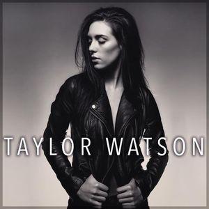 Taylor Watson