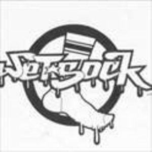 Wetsock