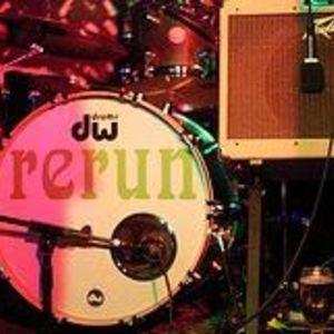The RERUN Band