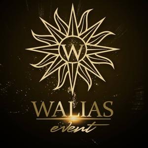 Walias Event