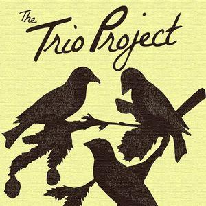 the Trio Project