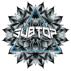 Subtop