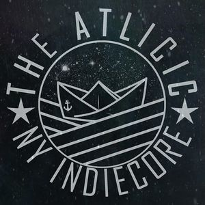 The Atlicic