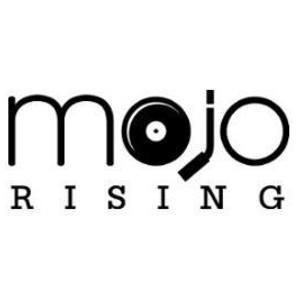 Mojo (US)