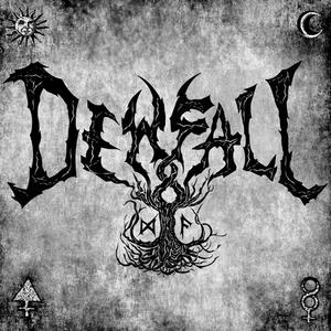 DewFall