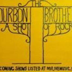 The Bourbon Brothers