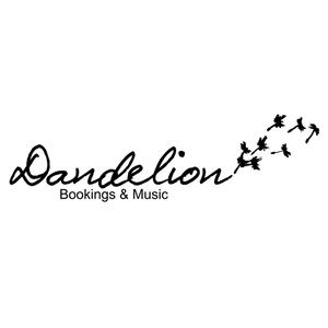 Dandelion Bookings & Music