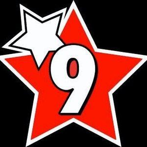 THE 9 SPOT