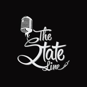 The State Line