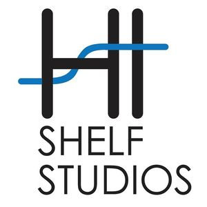Hi-Shelf Studios