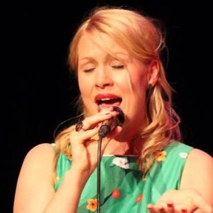 Kjaergaard/Cigna/Dall on Cole Porter