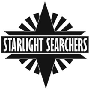 Starlight searchers