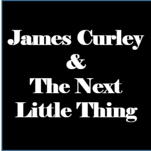 James Curley & the Next Little Thing