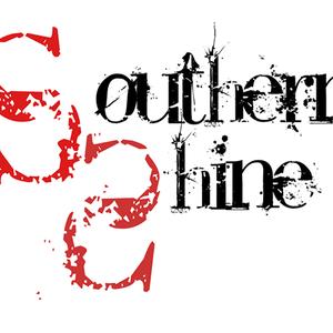 Southern Shine