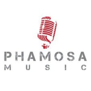 phamosa