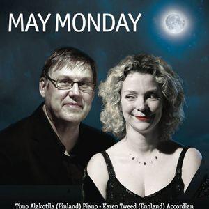 May Monday