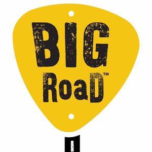 Big Road