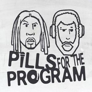 Pills for the Program