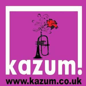 Kazum