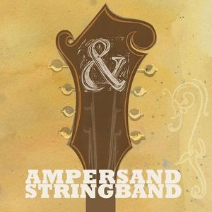 Ampersand Stringband