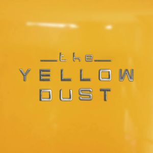 The Yellow Dust