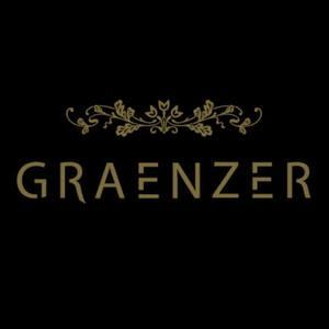 Graenzer