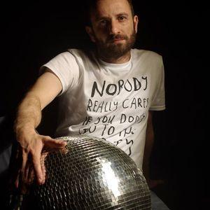 DJ Lappa
