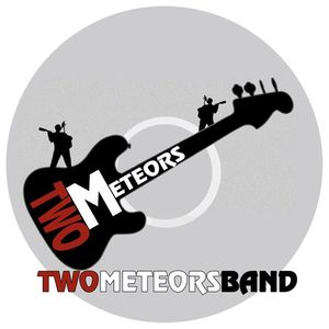 Two Meteors Band
