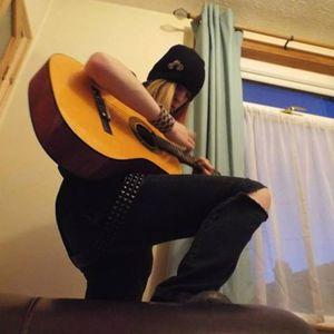 Danny Norton's Music