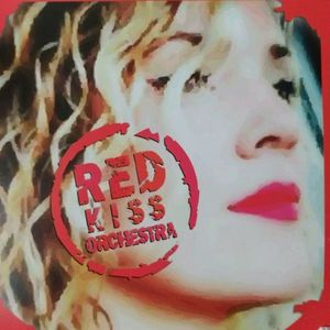 Red Kiss Orchestra