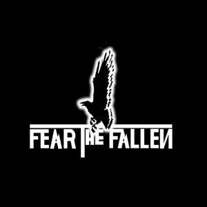Fear The Fallen