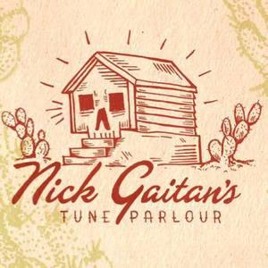 Nick Gaitan's Tune Parlour