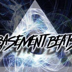 Basement Beats