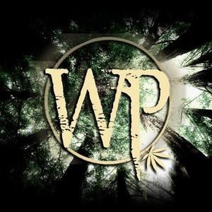 WeParasites