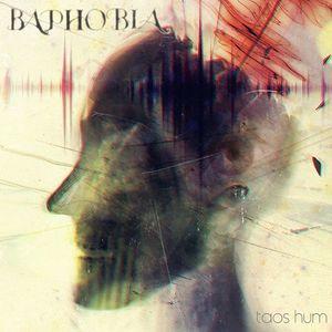 Baphobia