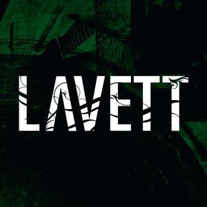 Lavett