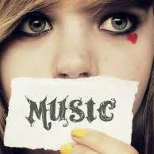 Music Is Everything
