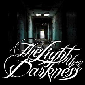 The Light Upon Darkness