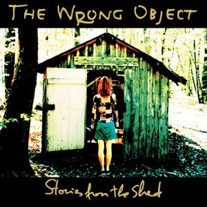 The Wrong Object
