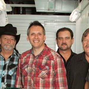 Rick Reyna Band