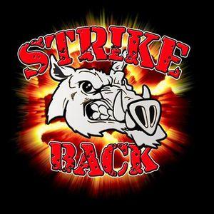 STRIKE BACK the Band